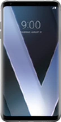LG V 30