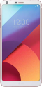 LG G 6