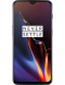 OnePlus 6 T Dual SIM 6GB RAM