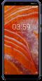 Nokia 3.1 Plus Dual SIM
