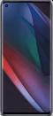 Oppo Find X3 Neo 5G