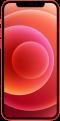 Apple iPhone 13 5G