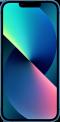 Apple iPhone 13 Mini 5G