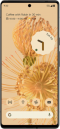 Google Pixel 6 5G
